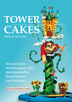 Towercakes